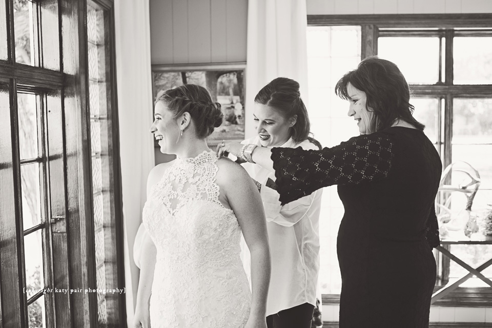 2014, 10-4 Howard Wedding_036bw