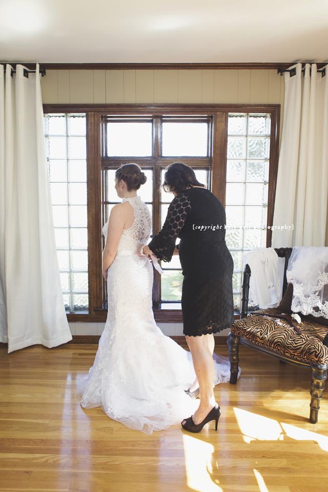 2014, 10-4 Howard Wedding_043