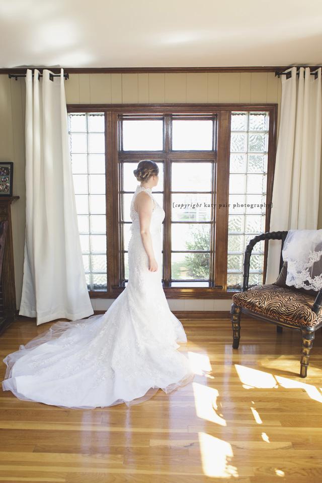 2014, 10-4 Howard Wedding_047