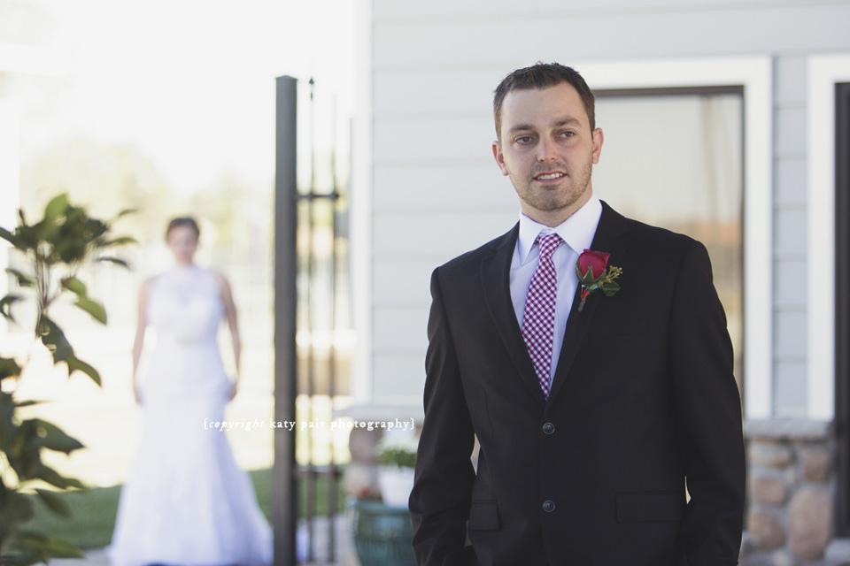 2014, 10-4 Howard Wedding_076
