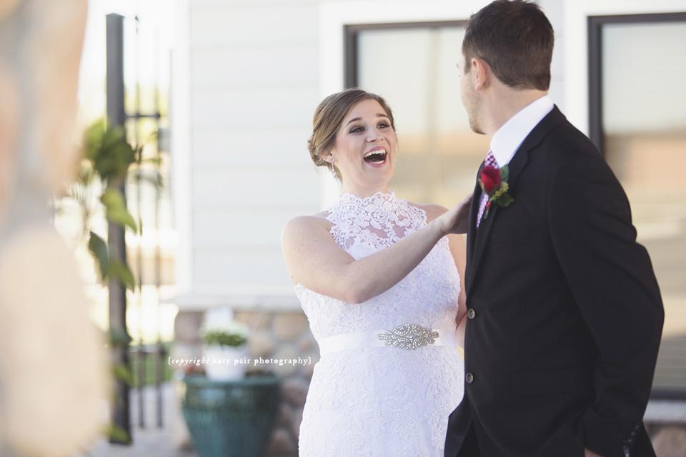 2014, 10-4 Howard Wedding_081