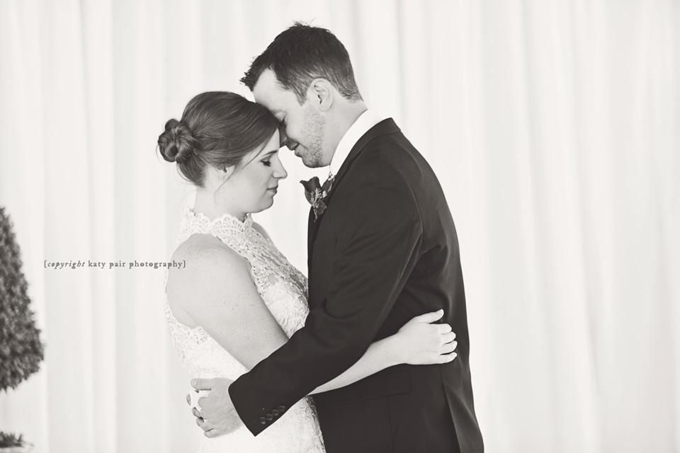 2014, 10-4 Howard Wedding_098bw