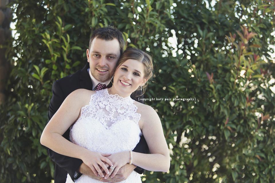 2014, 10-4 Howard Wedding_121