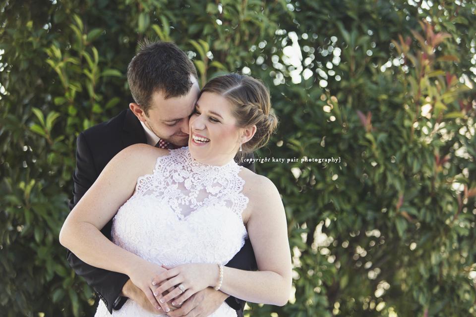 2014, 10-4 Howard Wedding_124