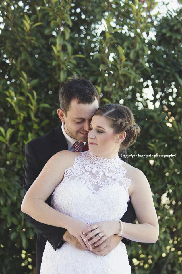 2014, 10-4 Howard Wedding_125
