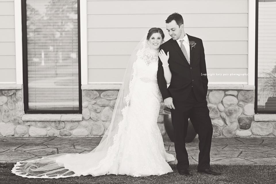 2014, 10-4 Howard Wedding_132bw