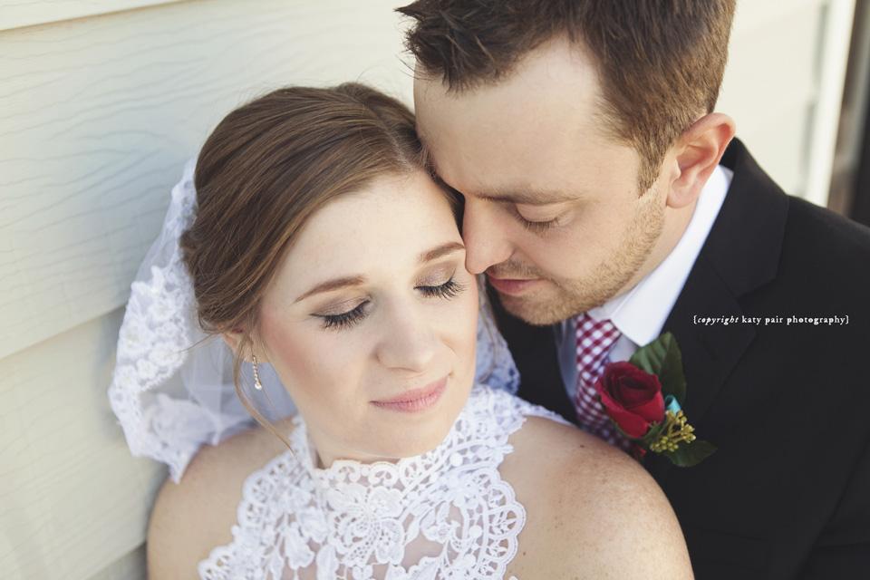 2014, 10-4 Howard Wedding_142