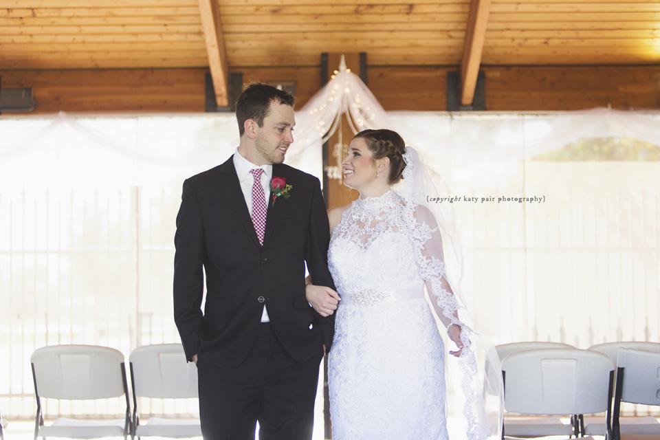 2014, 10-4 Howard Wedding_145