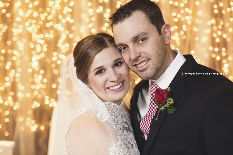 2014, 10-4 Howard Wedding_155