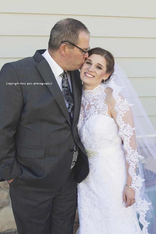 2014, 10-4 Howard Wedding_172