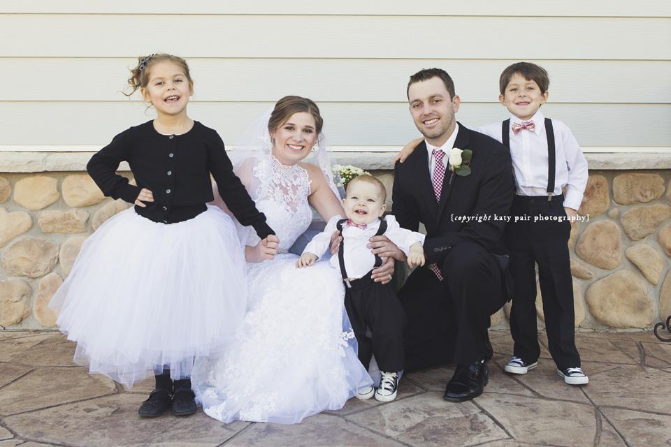 2014, 10-4 Howard Wedding_191