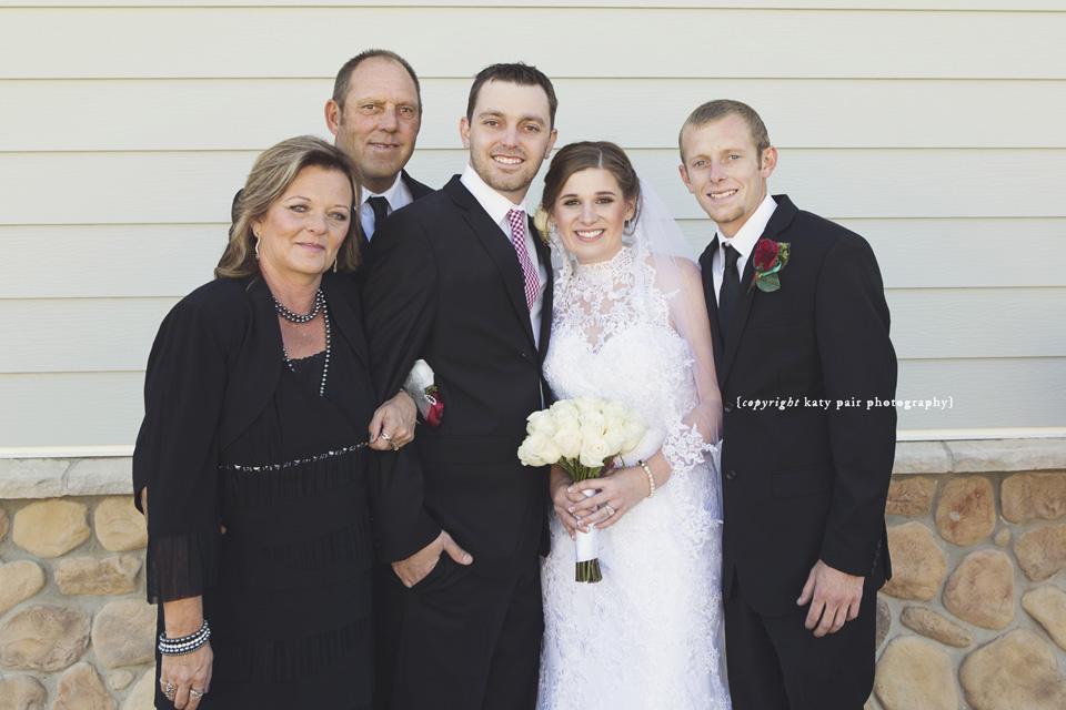 2014, 10-4 Howard Wedding_208