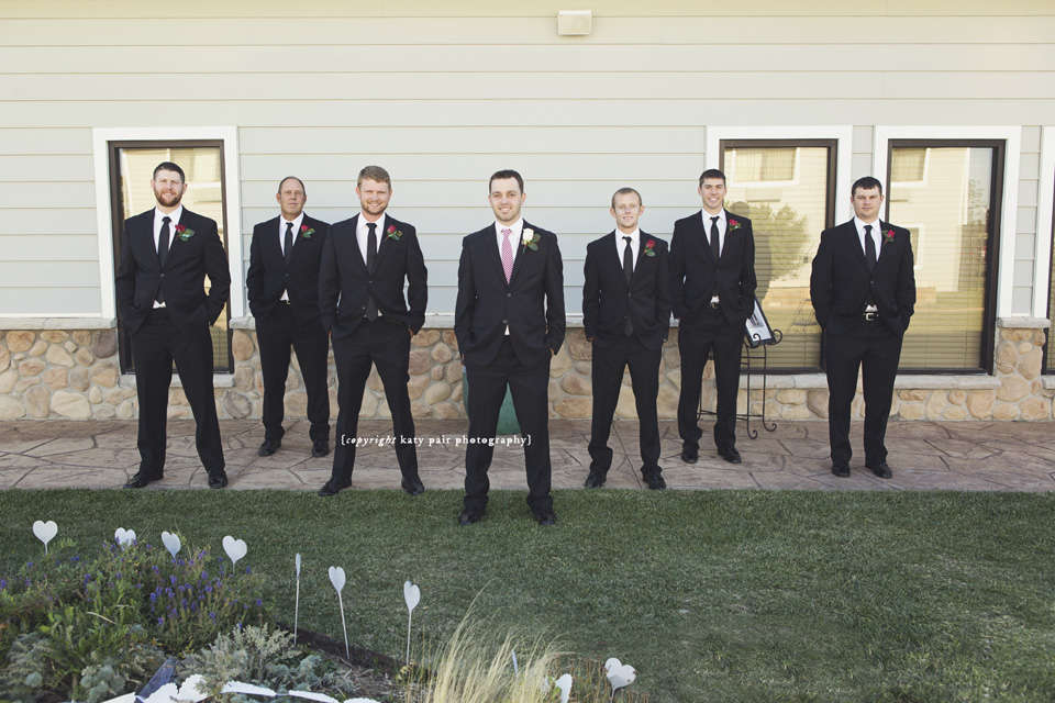 2014, 10-4 Howard Wedding_241