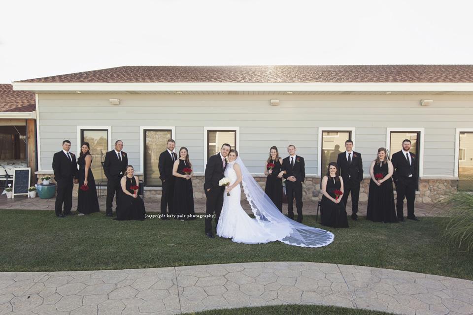 2014, 10-4 Howard Wedding_255