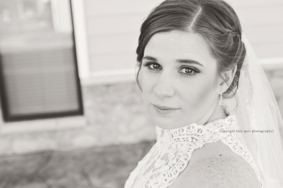 2014, 10-4 Howard Wedding_315bw