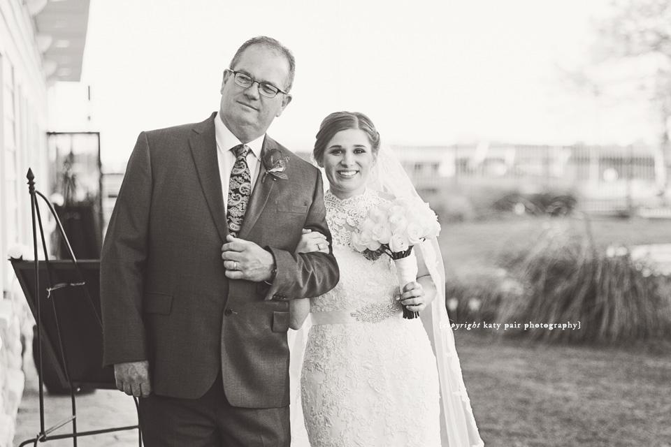 2014, 10-4 Howard Wedding_364bw