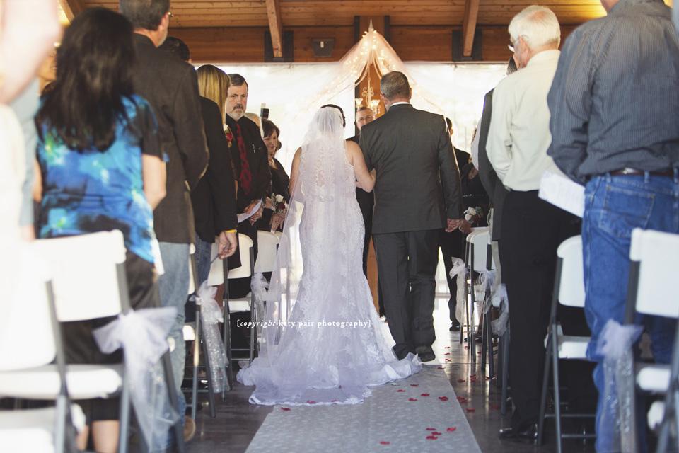 2014, 10-4 Howard Wedding_372