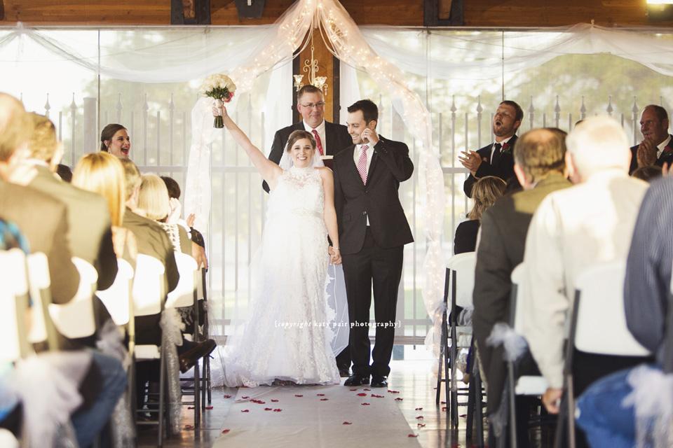 2014, 10-4 Howard Wedding_412