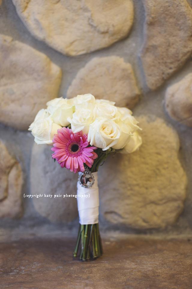 2014, 10-4 Howard Wedding_532