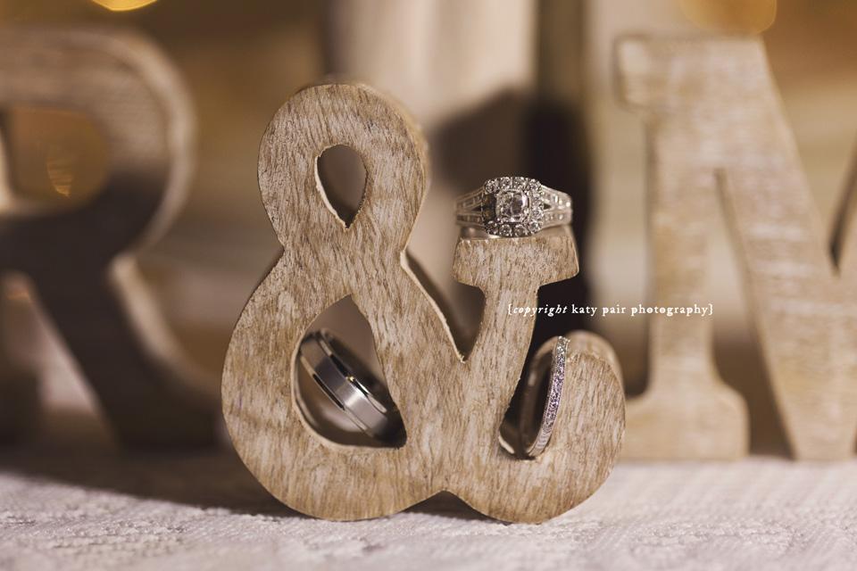 2014, 10-4 Howard Wedding_539