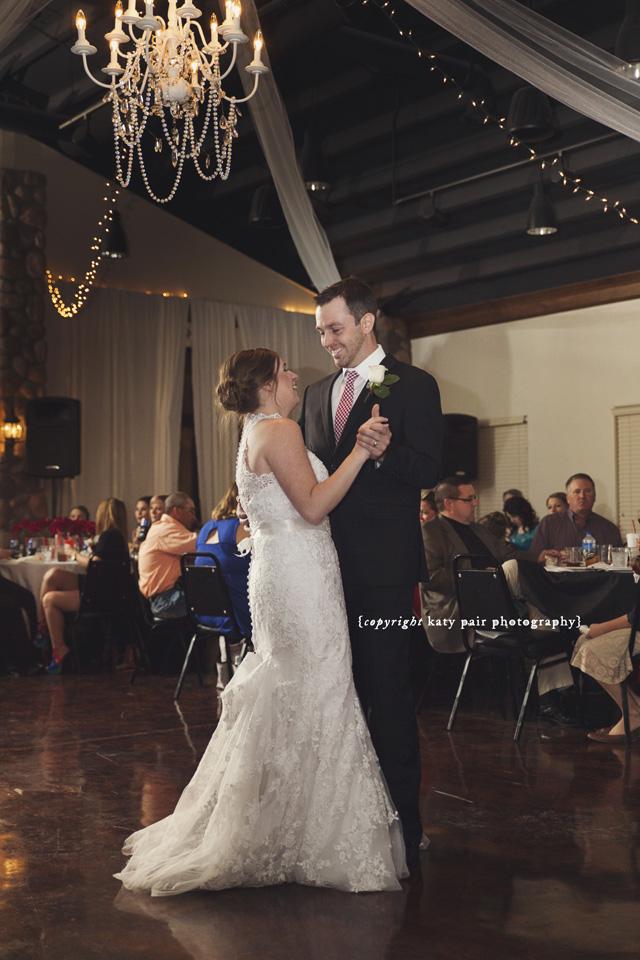 2014, 10-4 Howard Wedding_560