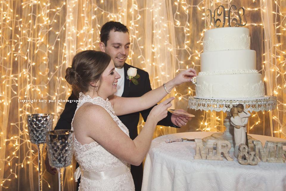 2014, 10-4 Howard Wedding_599