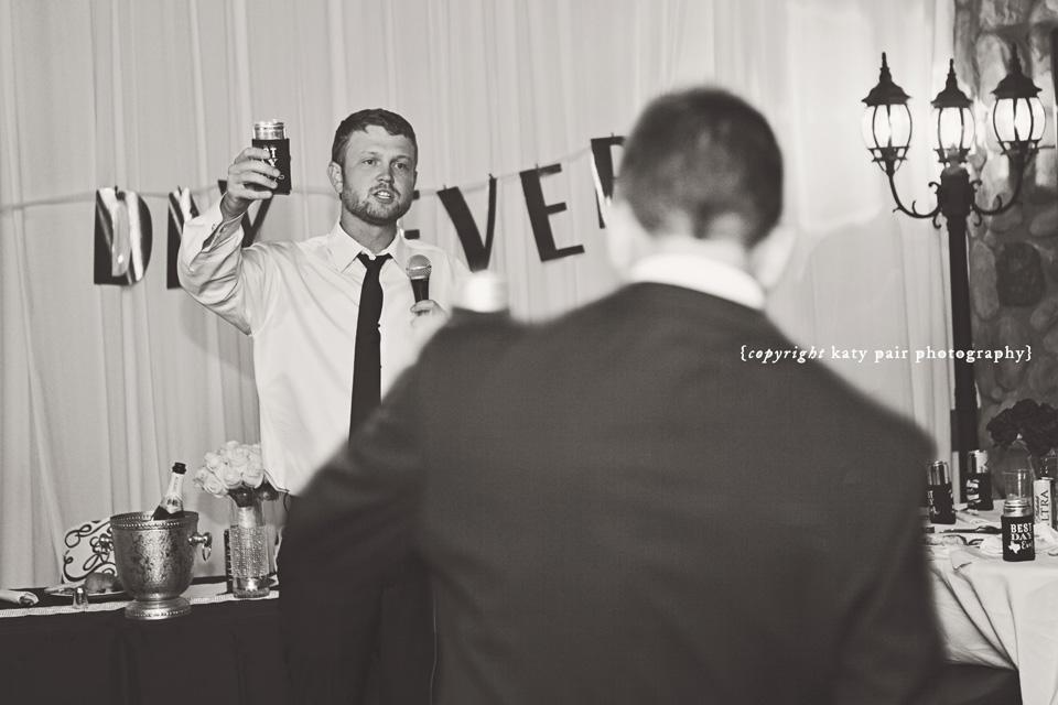 2014, 10-4 Howard Wedding_650bw