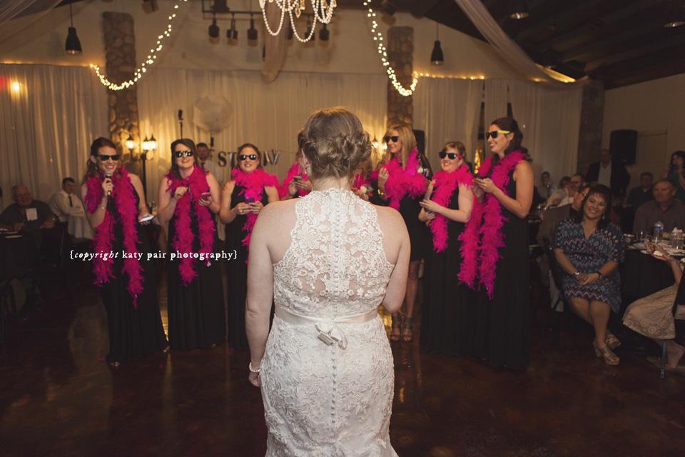 2014, 10-4 Howard Wedding_670