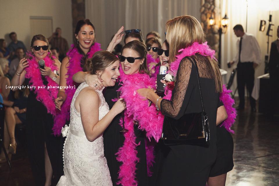 2014, 10-4 Howard Wedding_683