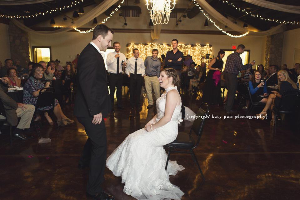 2014, 10-4 Howard Wedding_709