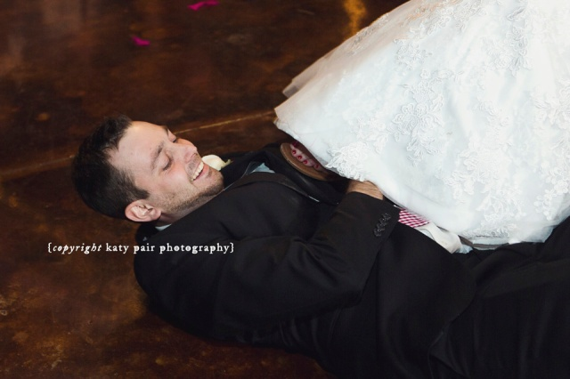 2014, 10-4 Howard Wedding_714