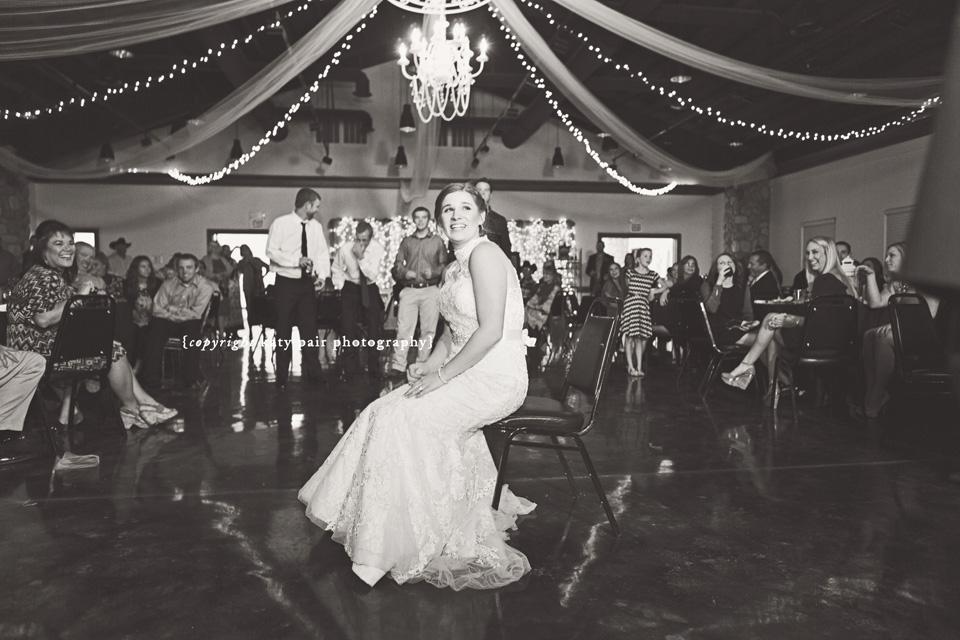 2014, 10-4 Howard Wedding_715bw