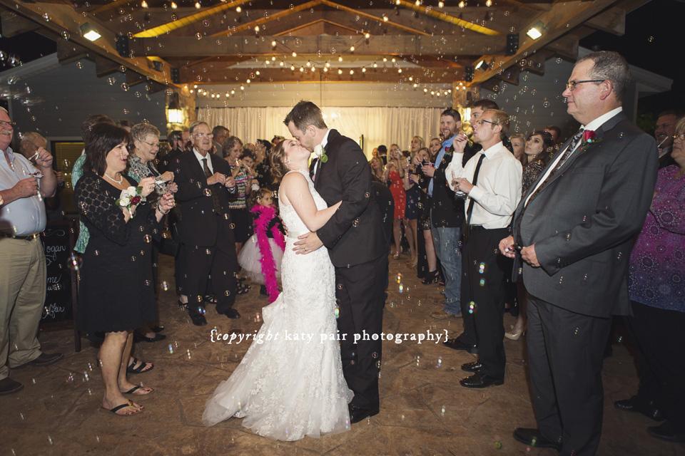 2014, 10-4 Howard Wedding_759