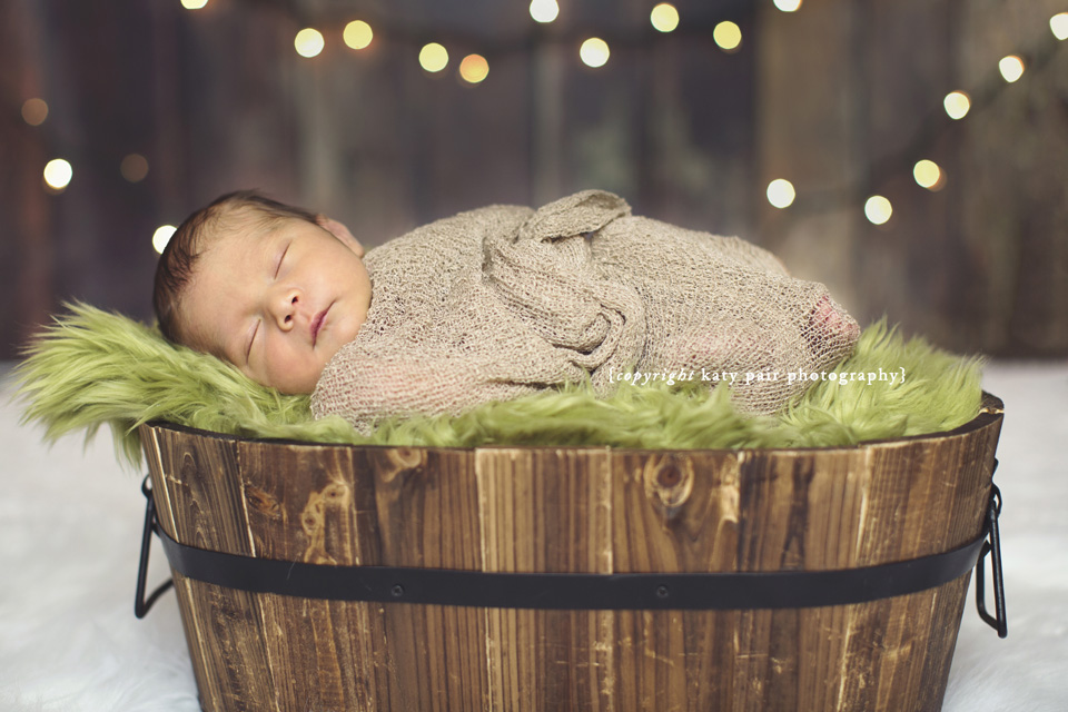 BabyPhotography_KatyPair0