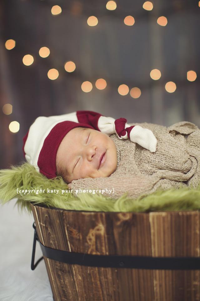 BabyPhotography_KatyPair1