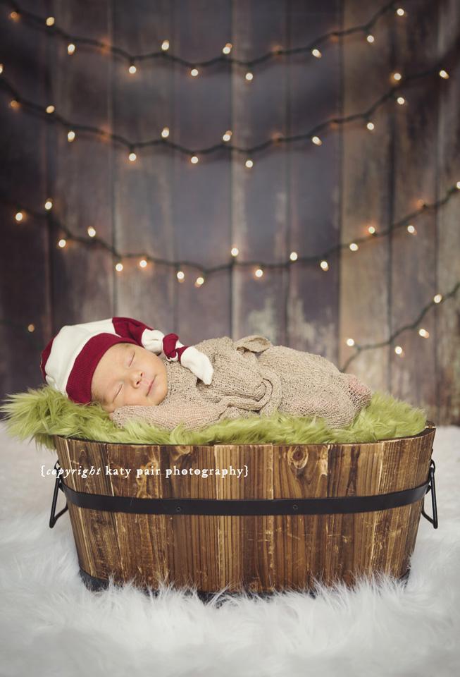 BabyPhotography_KatyPair2
