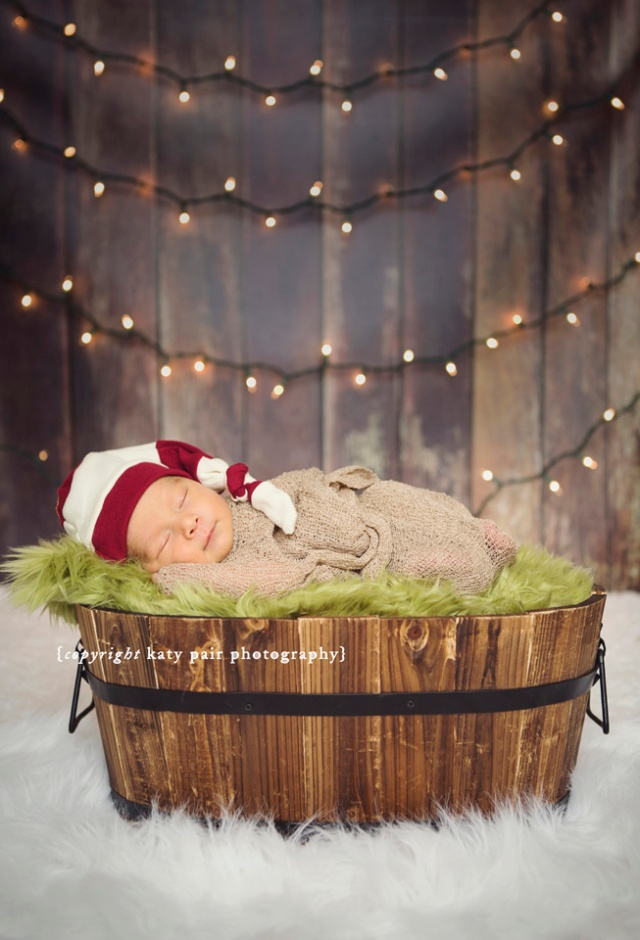 BabyPhotography_KatyPair2