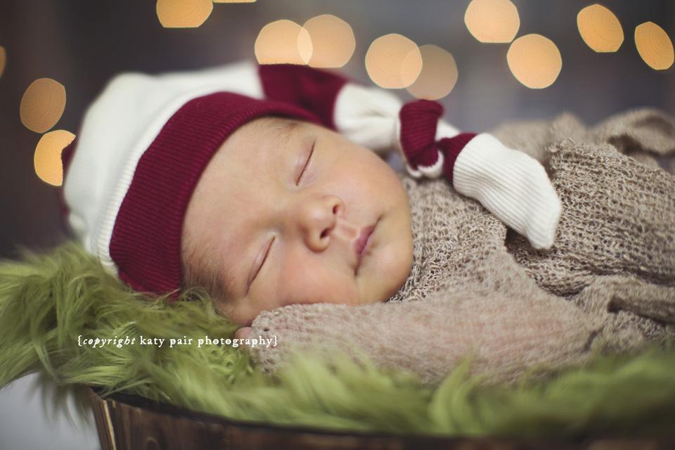 BabyPhotography_KatyPair3