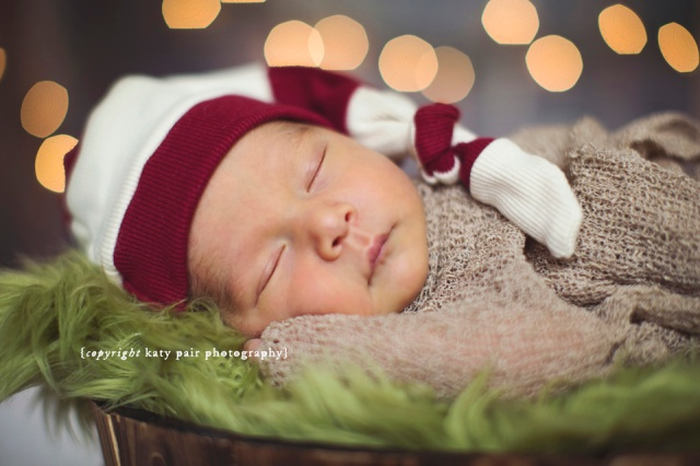 BabyPhotography_KatyPair3