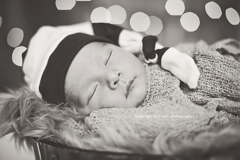 BabyPhotography_KatyPair4