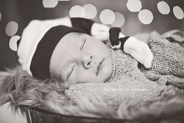 BabyPhotography_KatyPair4