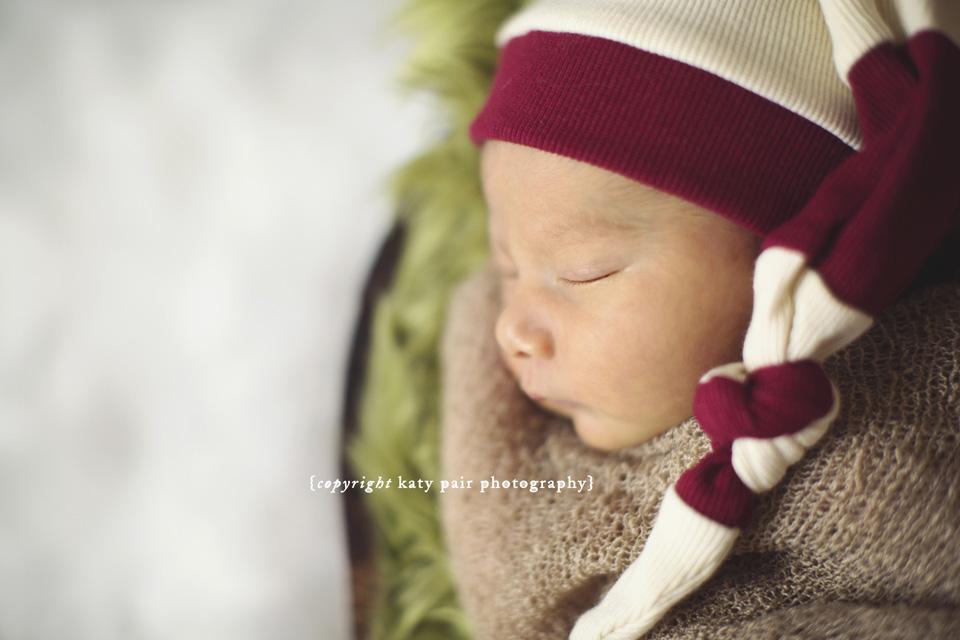BabyPhotography_KatyPair5