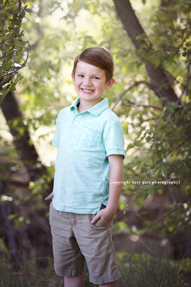 2015, 4-21 Jake Atkins 6y_032