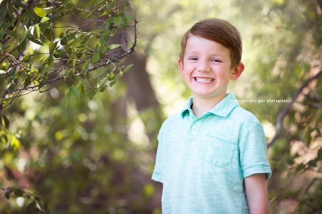 2015, 4-21 Jake Atkins 6y_044