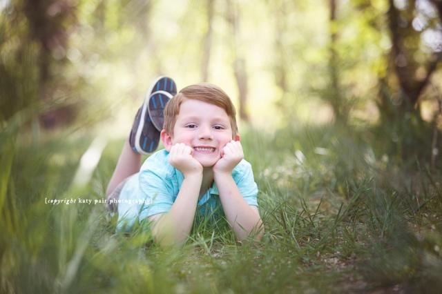 2015, 4-21 Jake Atkins 6y_055