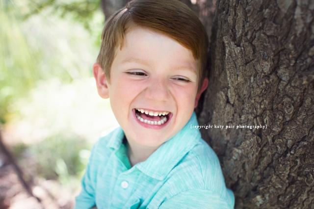 2015, 4-21 Jake Atkins 6y_068