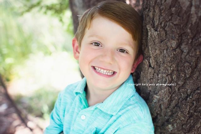2015, 4-21 Jake Atkins 6y_070