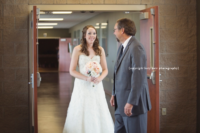 2015, 5-23 Burdett Wedding_097