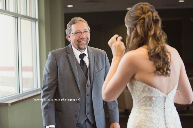 2015, 5-23 Burdett Wedding_101