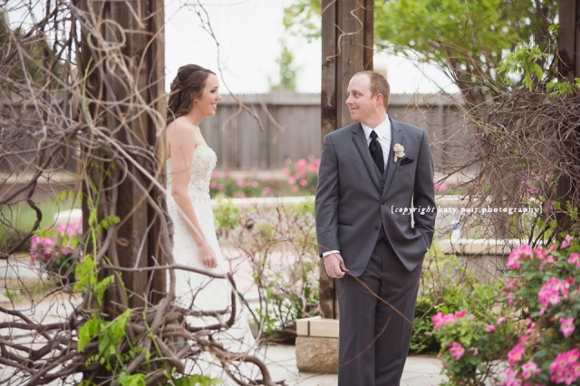 2015, 5-23 Burdett Wedding_112